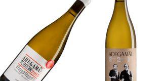 Vinhos topo-de-gama da AdegaMãe conquistam crítica portuguesa