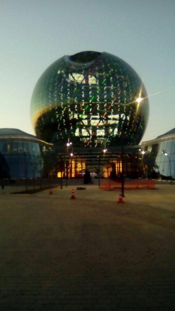 cazaquistão gate7 2