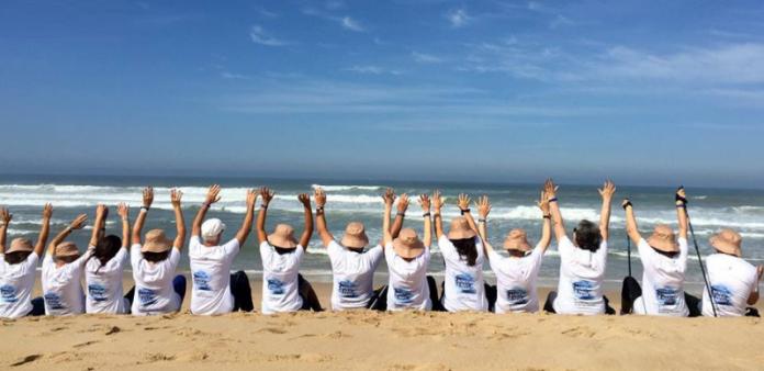 CNS organiza Campus de Verão para doentes com Parkinson