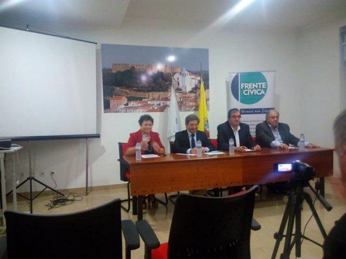 ACTA promove debate