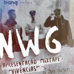 Bang apresenta NWG