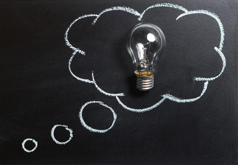 Há 1,5M € da UE para PME que queiram inovar