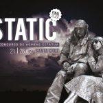 Static 2017