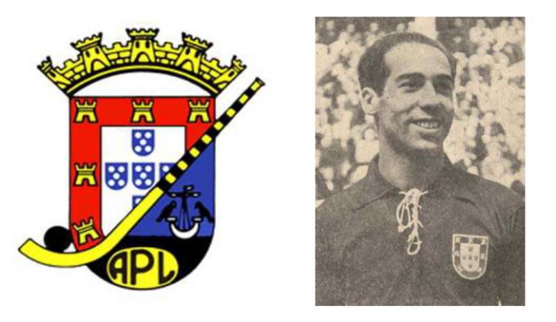 Física defronta Sintra e Cascais no torneio