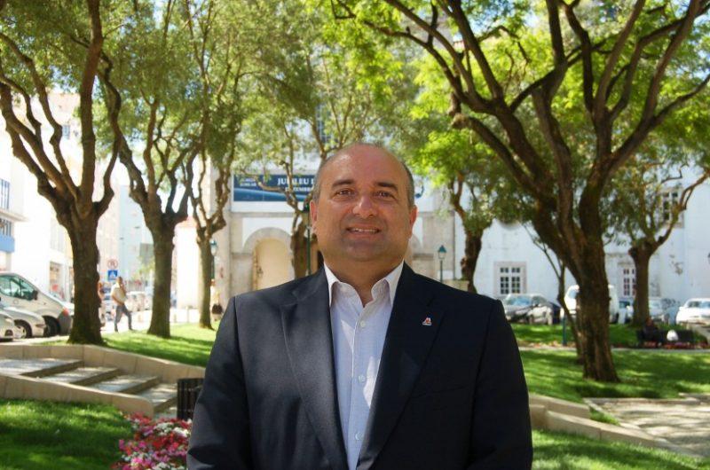 Presidente da Câmara faz atendimento em Santa Cruz