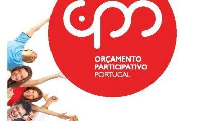 Orçamento participativo portugal 2017