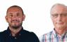 Autárquicas 2017 - CDU - Em luta contra agregação de Dois Portos e Runa
