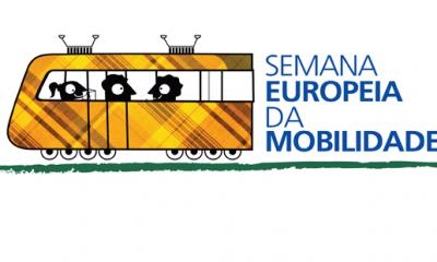 Semana Europeia da Mobilidade em Torres Vedras