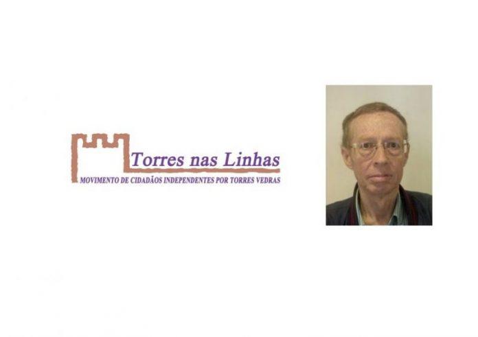 Autárquicas 2017 - Torres Nas linhas - Que governaça em Torres Vedras
