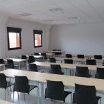 Autárquicas 2017 - Torres nas Linhas - Regresso às aulas