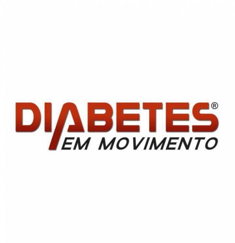 """""""Diabetes em Movimento"""" em Torres Vedras a partir de 2 Outubro"""