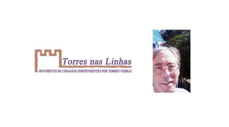 Autárquicas 2017 - Torres Nas Linhas - A segurança e envelhecimento da população