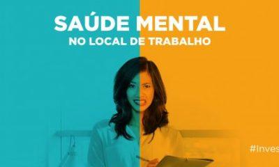 Dianova junta-se à campanha sobre saúde mental no local de trabalho