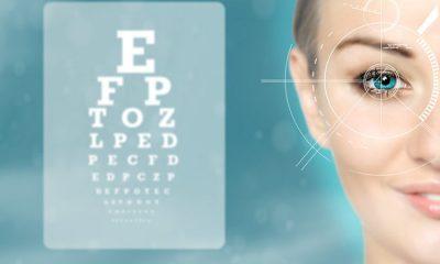 Mitos ou verdades? Conheça as respostas sobre a saúde ocular