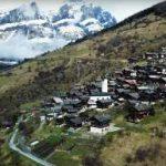 aldeia 2