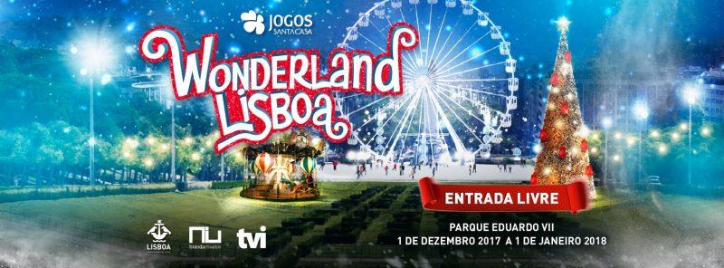 Produtos de Torres Vedras no Wonderland Lisboa