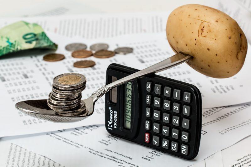 Introdução à contabilidade e fiscalidade associativa - 18 de Novembro