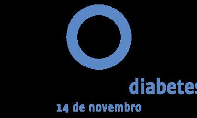Semana de atividades dedicadas à diabetes em Torres Vedras