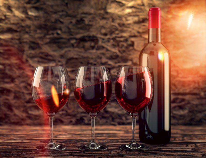 Vinho e produtos endógenos de Torres Vedras promovem-se em Lisboa