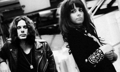 Hoje The Last Internationale na Sala Bang Venue