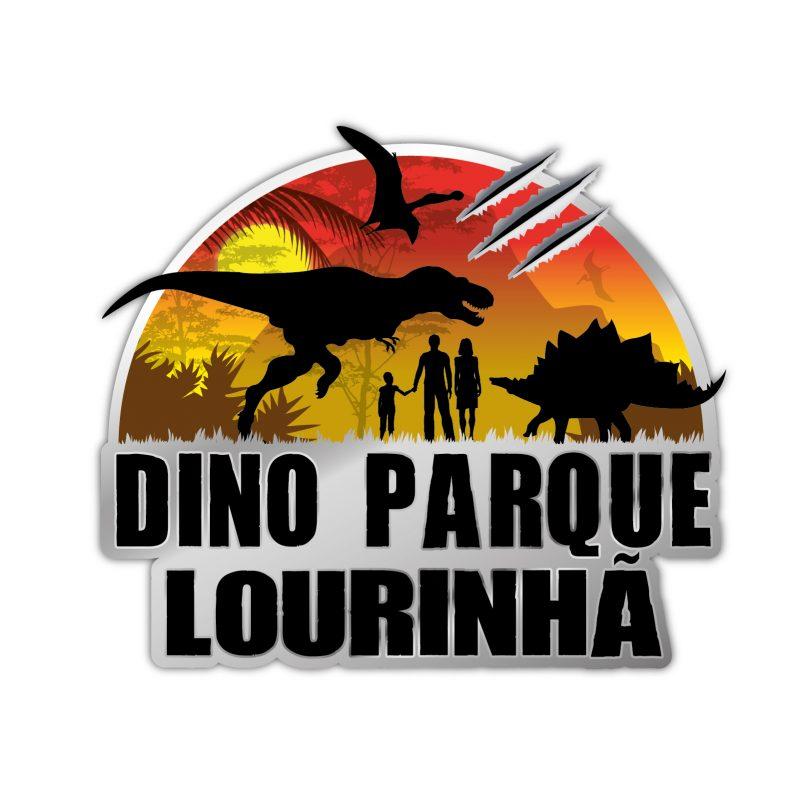 Parque dos dinossauros em fase final de construção na Lourinhã