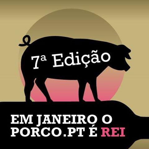 Começa dia 13 em Torres Vedras -