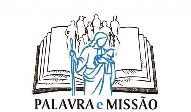Visita Pastoral à Vigararia de Torres Vedras decorrerá de 14 de janeiro a 11 de março