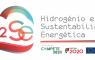 Workshop sobre Hidrogénio em Torres Vedras