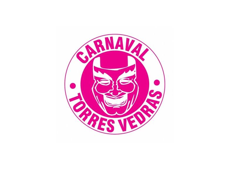 KIT DO CARNAVAL ESGOTADOenda, por 12 euros, nos seguintes locais: - Promotorres - Loja Torres Vedras - Posto de Turismo de Torres Vedras - Arena Shopping (até 20 de janeiro).