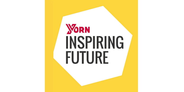 Yorn Inspiring Future chega a Torres Vedras