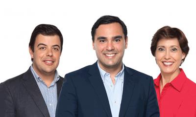 Análise dos Vereadores do PSD à reunião pública da CM Torres Vedras