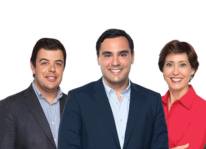 Análise à reunião de Câmara pelos Vereadores do PSD