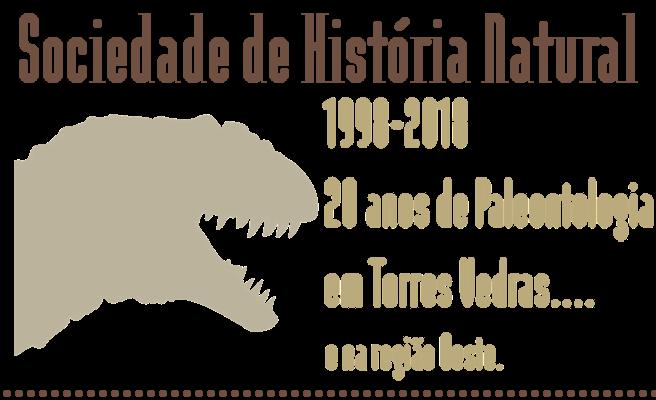 cartax dinossauros