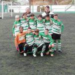 Sub 11 VF Rosario x Eas(1)