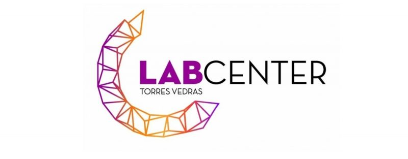 """Domingo em Torres Vedras, """"Associa-te"""" encontro interassociativo"""