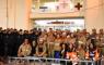Operação Carnaval da Cruz Vermelha de Torres Vedras