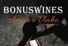 BonusWines organiza Prova de Vinhos
