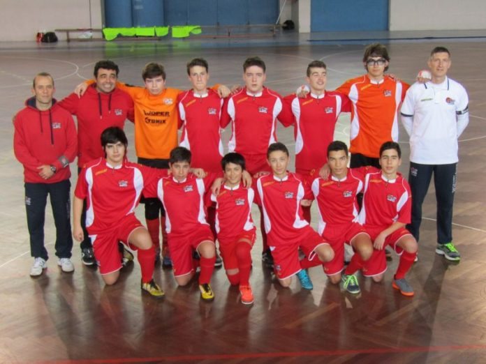 Resultados Casa do Benfica Torres Vedras