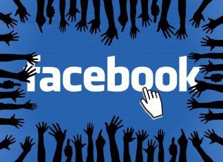 Movimento para acabar com o Facebook!