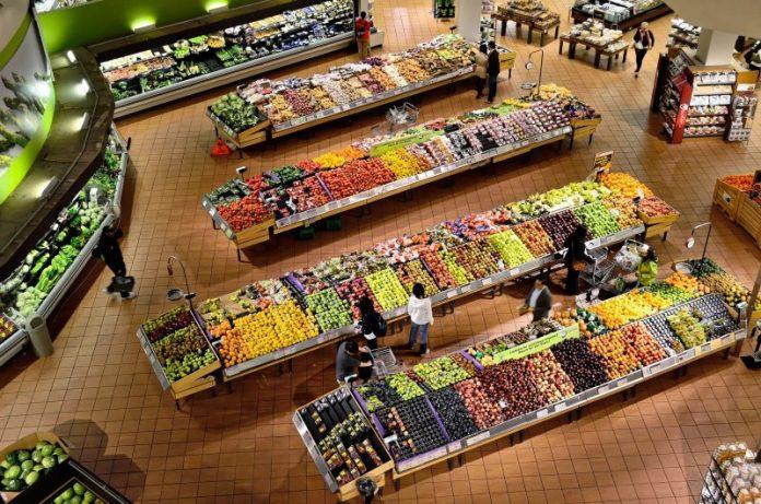 DECO revela que Jumbo é o supermercado mais barato!