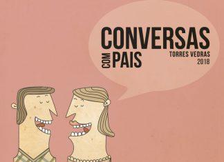 """Conversas com Pais: """"Homossexualidade com uma infância feliz"""""""
