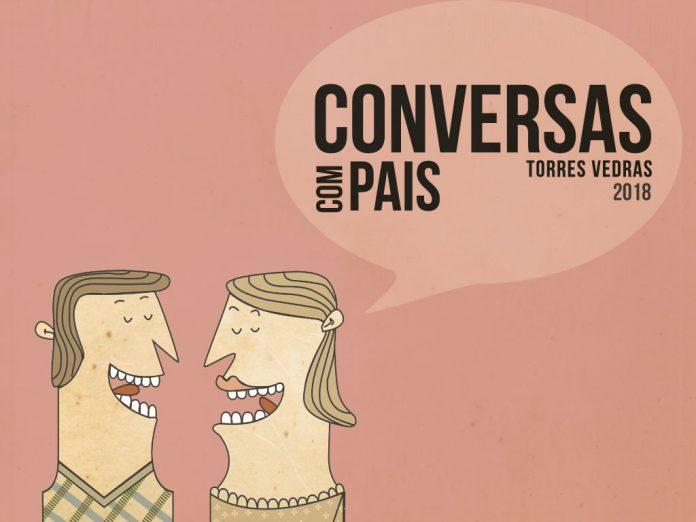 Conversas com Pais: