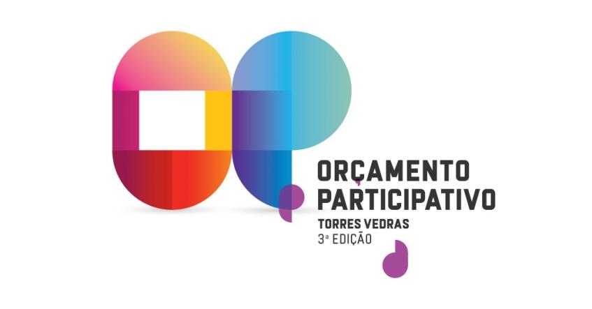 """Participa no """"ORÇAMENTO PARTICIPATIVO"""" 2018"""