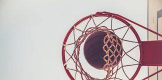 Basquetebol masculino: Física vence ao Odisseia