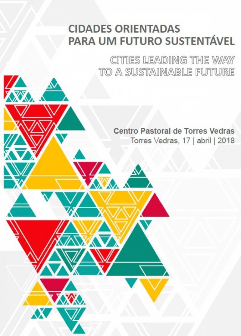 Conferência em Torres Vedras -