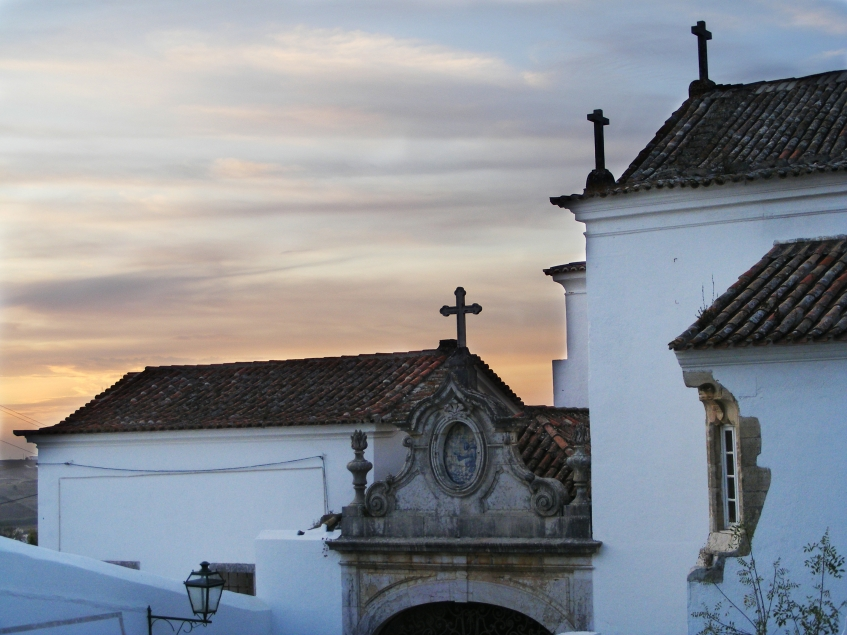 Encerramento das celebrações dos 800 anos da presença franciscana em Portugal