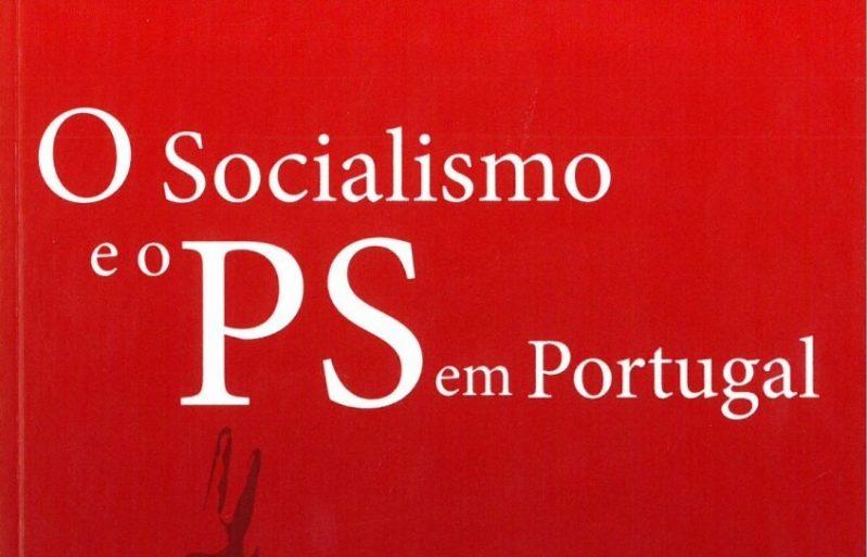 cartaz socialismo