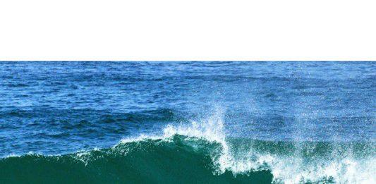 Nacional de Bodyboard regressa a Santa Cruz