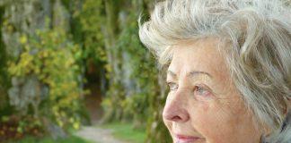 """Sábado em Torres Vedras Congresso """"Será que a tecnologia pode tratar a doença de Parkinson?"""""""