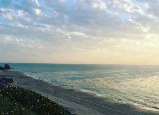 """Portugal tem 390 praias com """"Qualidade de Ouro"""" e 12 são de Torres Vedras"""